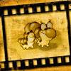 Сайт фан-арта по сериалу Зена королева воинов